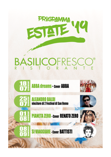 cartolina-eventi-estate-2019-basilico-fresco-1151